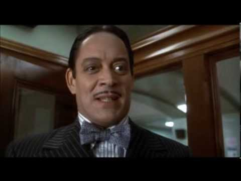 Addams Family Values is listed (or ranked) 50 on the list The Best PG-13 Comedies of All Time