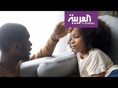 صباح العربية  كيف يتجنب الطلاب الأمراض المعدية؟  - نشر قبل 2 ساعة