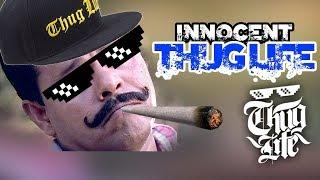 Innocent thug life Collection | Innocent Comedy | Thug Life | Malayalam Movie Thug Life