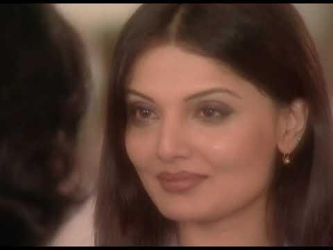 Download Kittie Party   Hindi Serial   Episode 110   Best Scene   Poonam Dhillon, Kavita Kapoor  Zee TV Show