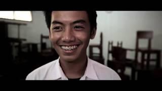 Film Pendek Pendidikan