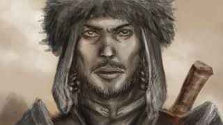 The Mongol Horde - The Pagan Rock Tales - The Hu Music Movie Mix