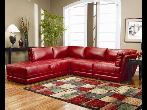25 Best Carpet For Living Room