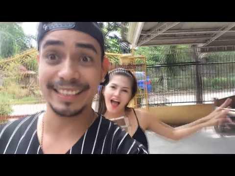 PAANO MANG GAYUMA NG TAO? (REVEALED) - YouTube