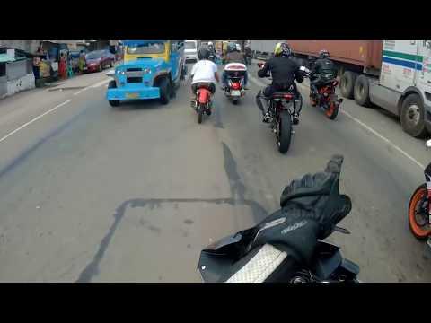 peymus kamote rider :P