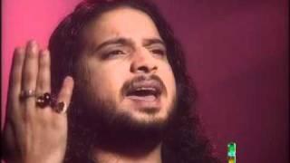 Nayi Saun Ditta - Syed Ali Abbas Shah 2011