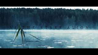 RE-ARMED - As the Stars Align (OFFICIAL VIDEO 2021) Resimi