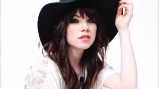 I Really Like You   Carly Rae Jepsen (Audio)
