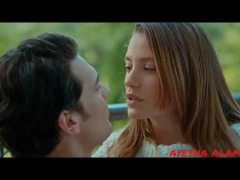 Download Aashiyana meri Mohabbat ka ost Ayesha Alam   YouTube