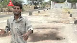 sukh mein saathi bohat mile the   album mere ghar ke aage sainath tera mandir ban jaye