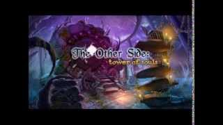 The Other Side: Tower of Souls Gameplay & Free Download
