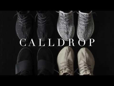 (New) Bryson Tiller ~ Call Drop (Ft. Travis Scott & PARTYNEXTDOOR) (3) (2016)