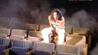 Валерий Леонтьев: - Маргарита (видео клип)
