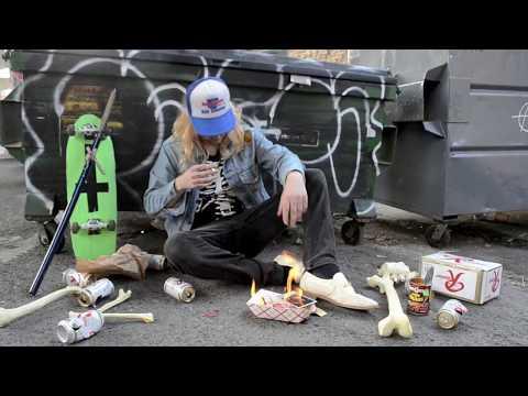 Autonomics - Bad Blood (Official Video)