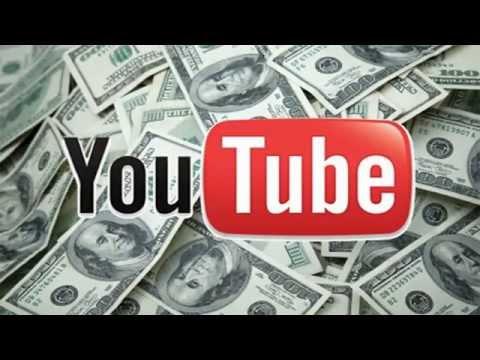 kairos pénzt keres az interneten
