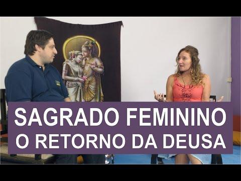sagrado-feminino:-o-retorno-da-deusa