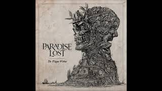 Paradise Lost (+++)  Beneath Broken Earth (++++) HD - Lyrics in description Resimi