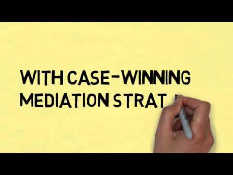LEGAL NEGOTIATION SKILLS  MEDIATION ADVOCACY ONLINE TRAINING