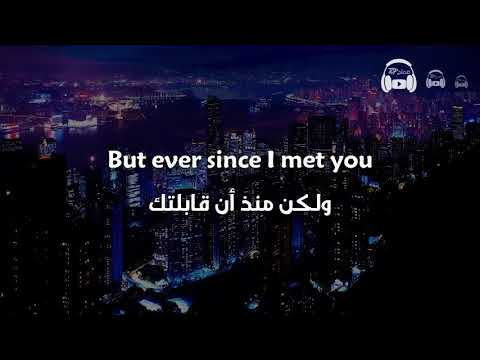 OneRepublic - No Vacancy مترجمة عربي