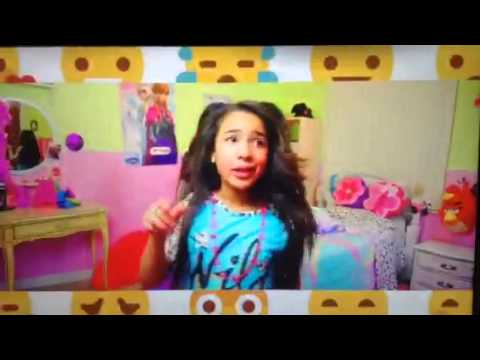 Lips are moving - Meghan Trainor ( Angelic ) - YouTube