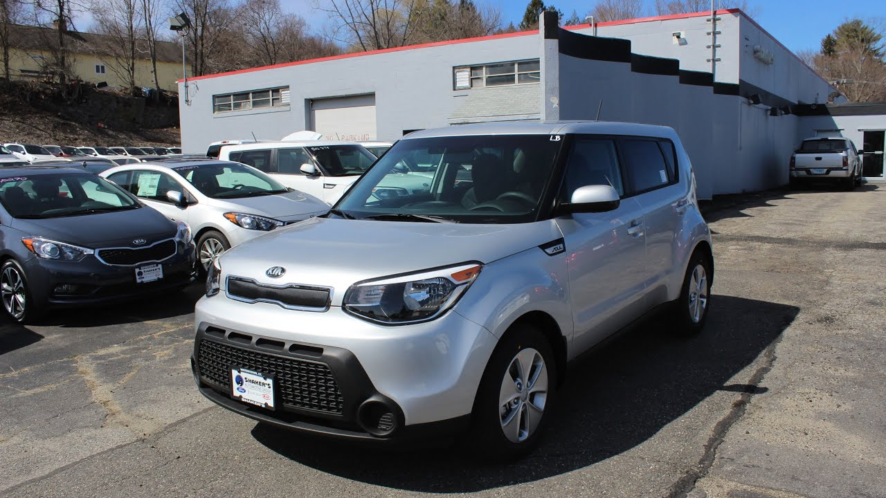 car still reviews the boxy money kia best buy can soul toronto is