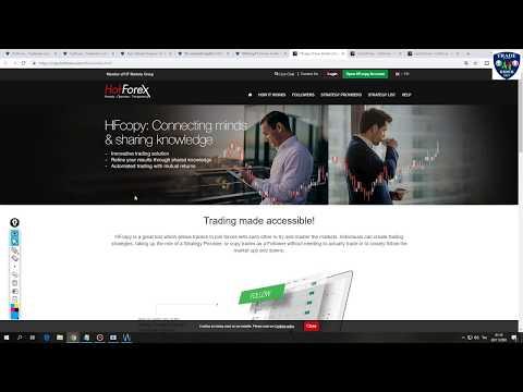 road-map-copy-trade-hotforex-วิธีการเปิดระบบ-hfcopy