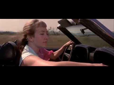 Фильм Дикая орхидея (1990) смотреть онлайн бесплатно в