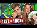 PĘTLA - ZWIASTUN DLA KOBIET! - YouTube