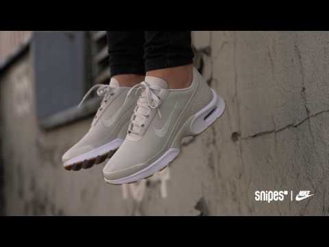 SNIPES | NIKE Air Max Jewell