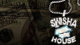 J.D. Feat. Jay-Z - Money Ain't A Thing