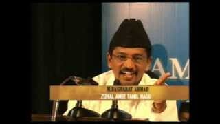 THE END OF THOSE WHO OPPOSED THE KHILAFATH - Munkineh Khilafath ka Anjaam