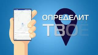 Приложение заказа такси OptiTaxi(, 2019-03-14T08:00:12.000Z)