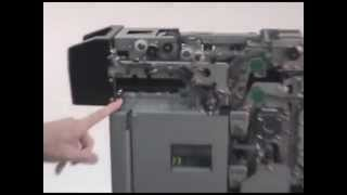 Fujitsu ресайклер G60(Fujitsu G60 presentation. Официальный партнер компания JCM. http://www.jcmglobal.ru., 2014-11-11T08:55:11.000Z)