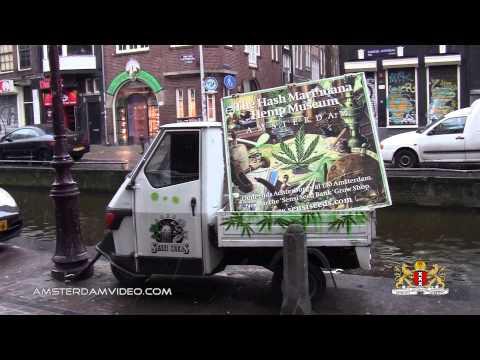 Chinese Newyear Snow Celebration Amsterdam (2.9.13 - Day 954)
