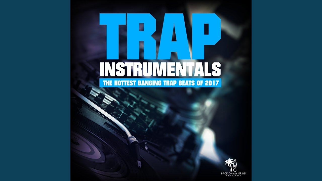 Bitches Poppin (Instrumental Beat) - Boy Greezy Beats | Shazam