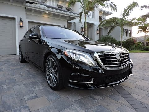 2014 mercedes benz s550 sport for sale by auto europa for Mercedes benz s550 sale
