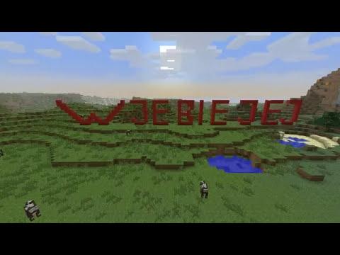 Chwytak vs. Czaki (Wjebie jej?) Wersja Minecraft. ®: Film ten został zrobiony na podstawie słynnej przeróbki piosenki M.Maluńczyka... Autor:  LuckyLuckerLuckily Montaż:  LuckyLuckerLuckily, Opublikowanie: Chwytak vs Chaki,  LuckyLuckerLuckily, Traders Kanał Luckiego:) - http://www.youtube.com/user/LuckyLuckerLuckily?feature=watch Programy które używałem: Fraps (Full Version), Win Movie Maker, Sony ProVegas 11.0 (Full Version), Sizer.  [Wszystkie próby kopiowania filmu lub jego kopiowania bez zgody autora są zabronione] [Traders otrzymał zgodę na skopiowanie tego filmu:D)