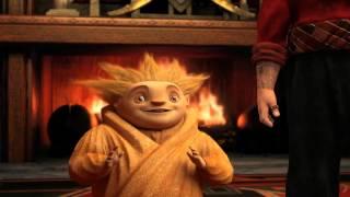 Le 5 Leggende - Secondo Trailer Italiano Ufficiale HD