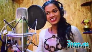 Gambar cover Karla Dongar Tapun Gela | कार्ला डोंगर तापून गेला । Suresh Mhatre , Sonali Bhoir New Song 2020