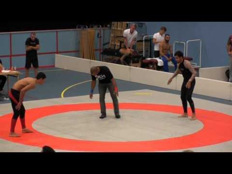 Omid Azad vs Rami Aziz Semifinal SM  20100912.mpg