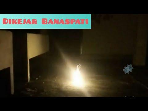 Part 3 vila angker Di Kejar banaspati 🔥 | live bigo Gusti kanjeng