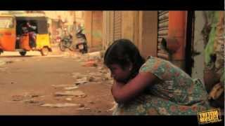 'Parisu- Award Winning Short Film' (Triton Musicz) If u like donate through Paytm 9094465859