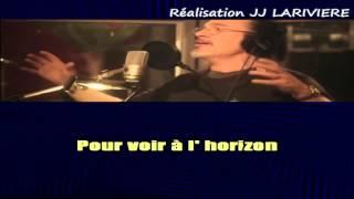FLORENT PAGNY   LES MURS PORTEURS I G JJ Karaoké - Paroles
