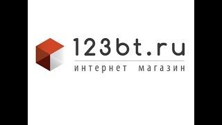 видео Полезное: Как работают вытяжки Jet Air? JewelCity.ru