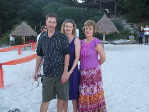 Our Bilene Wedding '11 - Ferreiras