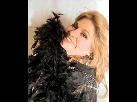 Annia Linares.EN CONCIERTO.20 de Agosto,en el Manuel ARTIME
