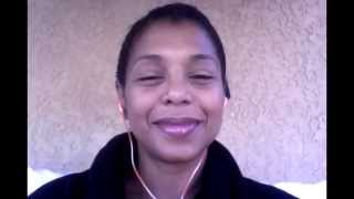 MindFlavors™ Testimonial Video by Dawn McMillan after only 30 days