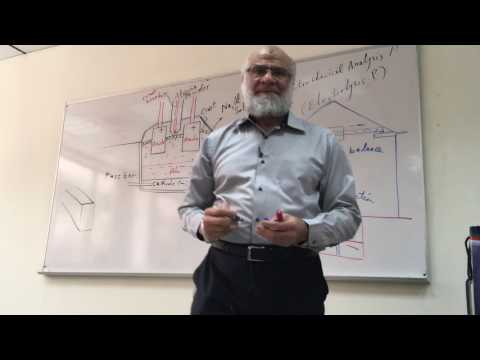 Manufacturing processes 1(MENG 210) - lecture 5 (7/3/2017)   Dr.Mohammed Abu Aesh