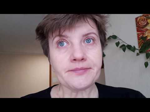 Эпилепсия и реабилитация ДЦП..Нельзя заниматься ЛФК,нельзя принимать противосудорожные(((