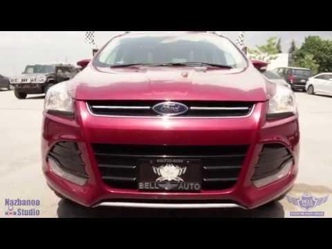 10480-2016-ford-escape-titanium,-no-accident,-awd,-navi,-rear-cam,-leather